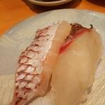 匠のがってん寿司 -