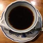 サザ コーヒー - コーヒーの香りがスマホやPCからしませんか?
