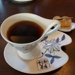 十三軒茶屋 - ドリンク写真: