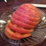 末広 - トマト