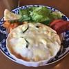 ディーバ - 料理写真:前菜