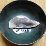 91598897 - 「走井餅」