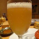 9160313 - ヘリオスの地ビール