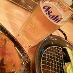 伊勢田 - 2010.5訪問。