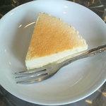 9160747 - チーズケーキ