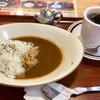Kinshachikohiten - 料理写真: