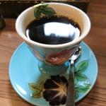 91601877 - ブレンドコーヒー
