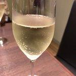 91603380 - スパークリングワイン タンジエール