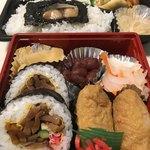 豆腐屋でござる - 料理写真:2折500円(税別)(2018.08.現在)