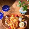 nalu cafe - メイン写真:
