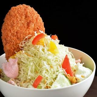 ◆インスタ映え!!目で楽しめるお料理♪