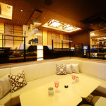 Party Lounge ウラボルコ -