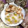 肉とオーガニック野菜 marcnoir - その他写真: