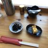 手打ちうどん さかもと - 料理写真: