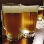 91613484 - サッポロ生ビール
