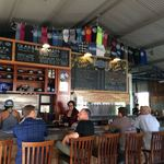 Honolulu Beerworks -