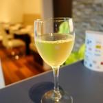 91619089 - 白ワイン