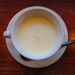 91620272 - 『スープ』