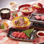 海鮮市場 - 料理写真: