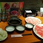 牛太 - 料理写真: