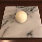 オルディヴェール - バター