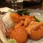 小西鮨 -