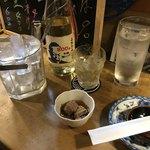 ちが崎 - 料理写真: