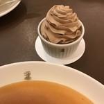 91645225 - ☆6.5チョコレートバター