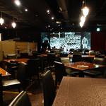 ハカタ オノ - 福岡市の繁華街・天神の中心部にある天神IMS(イムズ)ビル最上階のレストラン街にある、 創作系オシャレ中華とパティシエのデザートがウリのお店『HAKATA ONO(ハカタオノ)』。