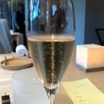 91659021 - シャンパン