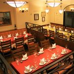 銀座ワイン食堂 パパミラノ - 料理写真: