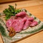 和食 いいくら - 料理写真: