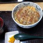 ひらの屋 - 料理写真: