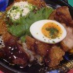 お弁当のヒライ - 399円