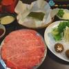 はり重 - 料理写真: