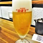 日本酒と串カツ・酒粕おでん 一穂 希SAKU -