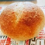 ピノッキオ - 全粒粉パン 70円(税抜)