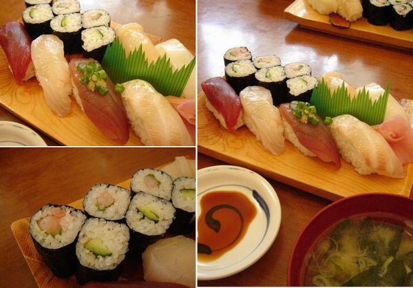 たか寿司 name=