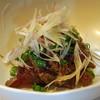 Sushichou - 料理写真:カツオのづけ