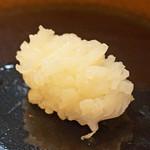 すし兆 - 水蛸