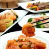 湯香郷 - 料理写真:アラカルトメニューを取り揃えております。