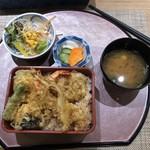 かねき本店 - 料理写真: