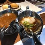 レストランあみやき亭 -