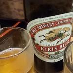 91693371 - ビール