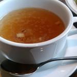 91699119 - スープ