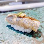くら竹 - ○新秋刀魚様