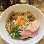 麺堂イズム -