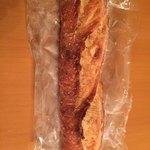 カトウパン - 料理写真: