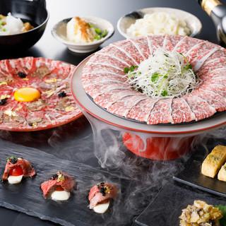 食べログ評点3.5超えの人気店別邸9月13日!錦にOPEN!