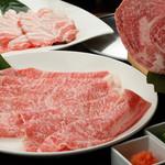日本料理この花 - メイン写真: